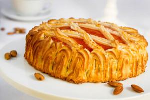 Torte Delicia