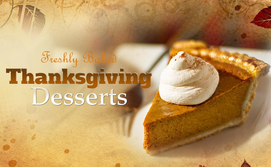 ThanksgivingDesserts