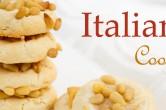 ItalianCookiesBlog