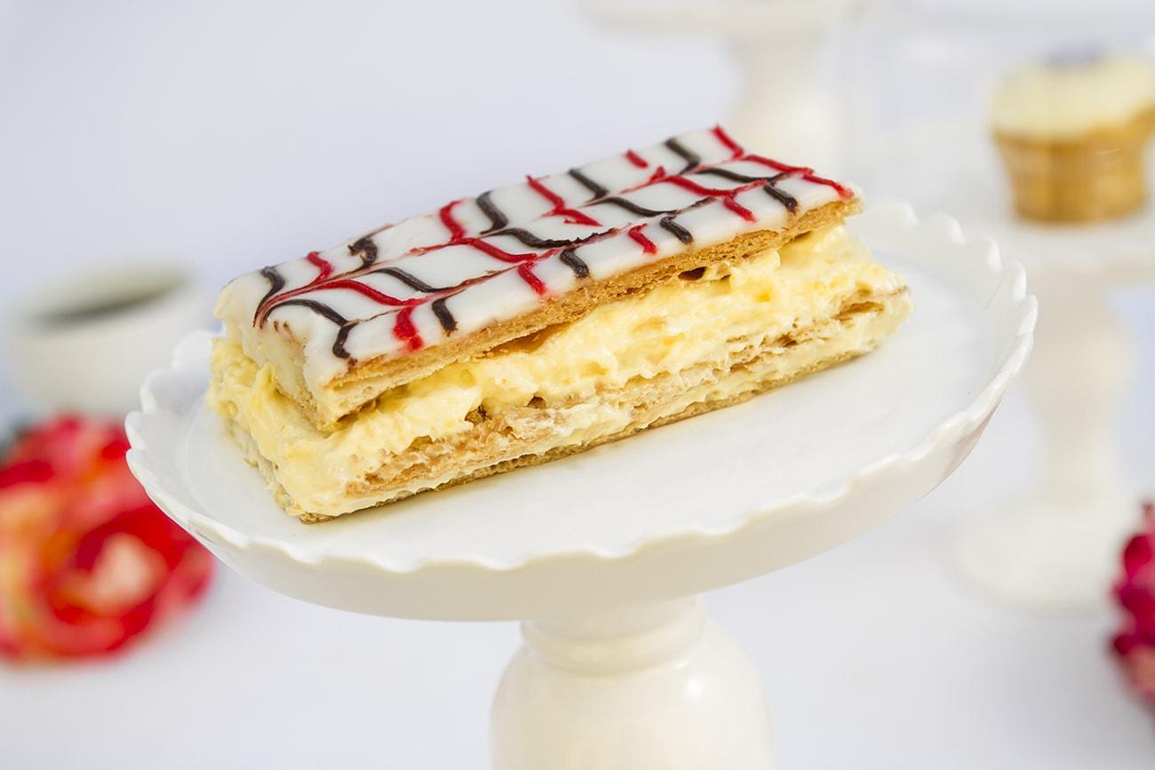 napoleon-slice-portfolio